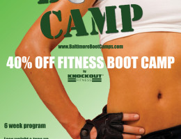 boot camp flyer 09