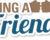 bring-a-friend-825x382