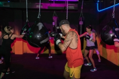 2019-10-15-Bmag-Fit-Club-x-Knockout-Fitness-38
