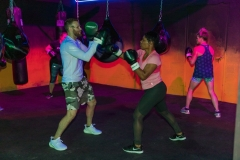 2019-10-15-Bmag-Fit-Club-x-Knockout-Fitness-58