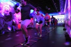 fightclub-fitness
