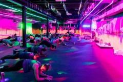 gym-design-full-class